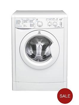 indesit-iwsc51051eco-5kg-load-1000-spin-washing-machine-white