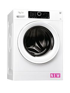 whirlpool-supreme-carenbspfscr90410-9kg-load-1400-spin-washing-machine-white