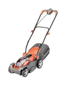 flymo-mighti-mo-300-li-lawnmower