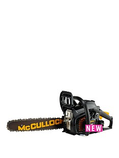 mcculloch-cs50s-chainsaw