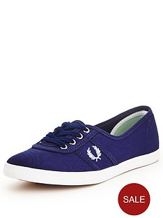 fred-perry-fred-perry-aubrey-twill-espadrille-canvas-shoe