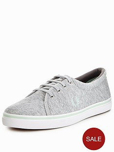 fred-perry-aubyn-jersey-plimsoll