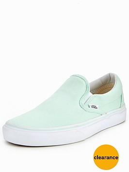 vans-classic-slip-on