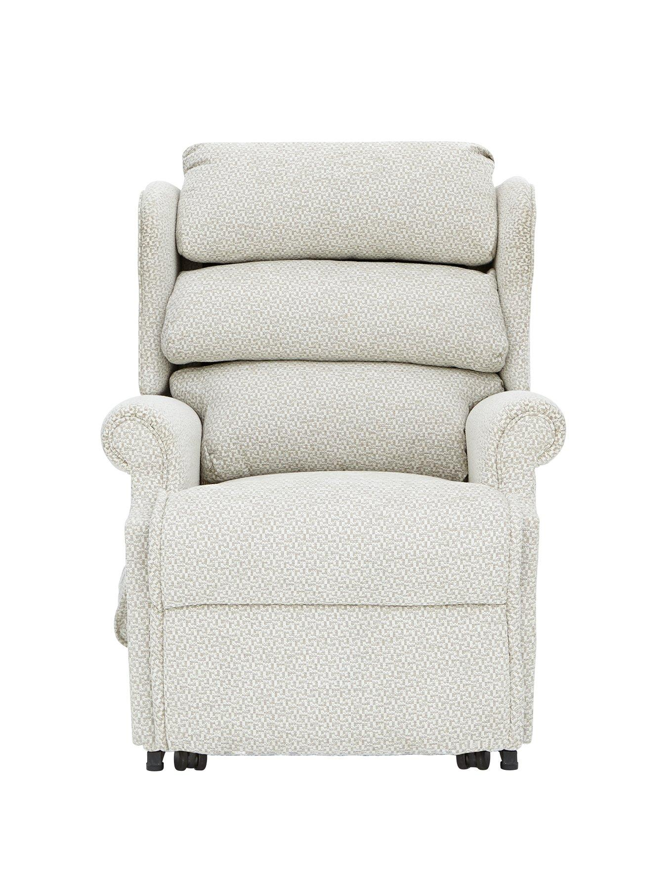 Home And Furniture Sale | Recliner | Armchairs | Chairs