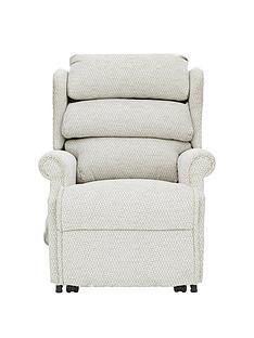 hampton-power-lift-amp-tilt-fabric-recliner-armchair