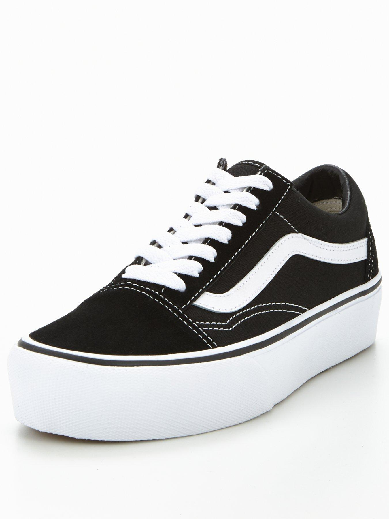 vans old skool shoes cheap