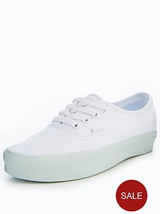 vans-authentic-lite-pop-pastel
