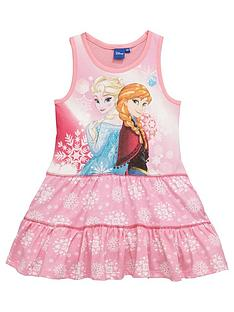 disney-frozen-pretty-frozen-dress-pink