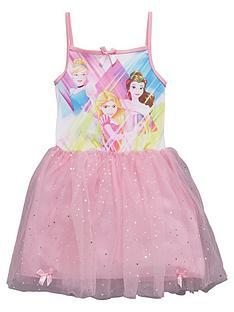 disney-princess-party-dress-pink