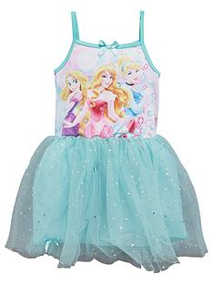 disney-princess-party-dress-turq
