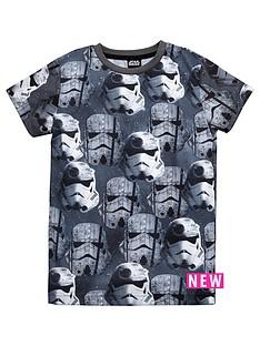 star-wars-starwars-storm-trooper-t-shirt