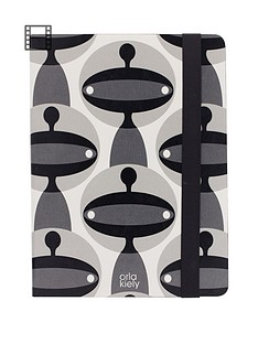orla-kiely-orla-kiely-fashion-folio-style-protective-case-amp-stand-for-all-10-inch-ipadtablet-martian-print-design