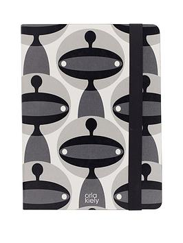 orla-kiely-orla-kiely-fashion-folio-style-protective-case-amp-stand-for-all-10-inch-ipadtablet-martian-print-design