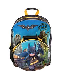 lego-lego-batman-backpack-with-detachable-lunch-bag
