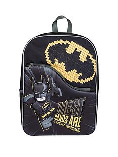 lego-batman-eva-front-pocket-backpack