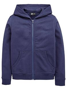 v-by-very-basic-school-pe-hoodie-navy