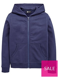 v-by-very-boys-basic-school-pe-zip-through-hoodie-navy