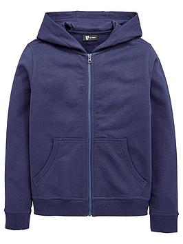 v-by-very-boysnbspbasic-school-pe-hoody