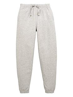 v-by-very-boys-basic-school-pe-joggers-grey