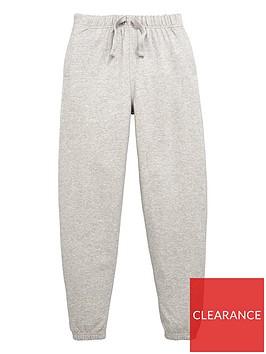 v-by-very-boys-basic-school-pe-joggers-grey