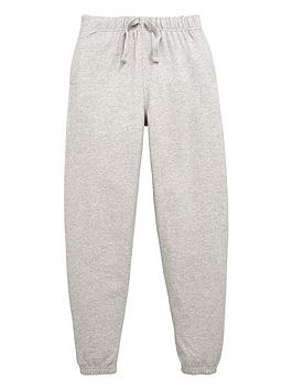 v-by-very-schoolwear-unisex-pe-school-basic-jogging-bottoms-grey