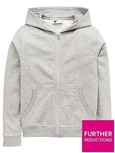 v-by-very-basic-school-pe-hoodienbsp--grey