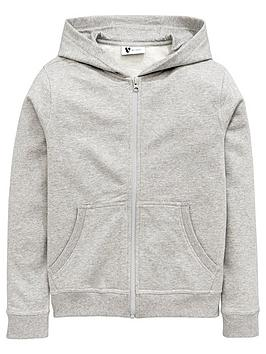v-by-very-boys-basic-school-pe-hoody