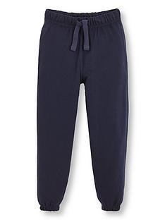 v-by-very-schoolwear-unisex-pe-school-basic-jogging-bottoms--nbspnavy