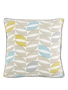 copeland-filled-cushion
