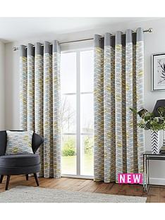 copeland-eyelet-curtains