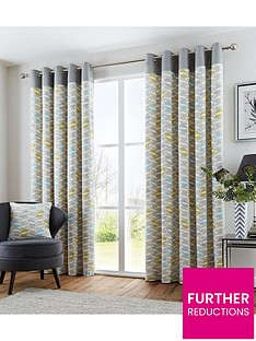 copeland-eyelet-curtains