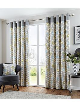 copeland-lined-eyelet-curtains