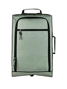 Kangol Trolley Cabin Case