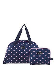 paul-frank-holdall-and-cosmetic-bag