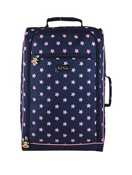 paul-frank-trolley-cabin-case