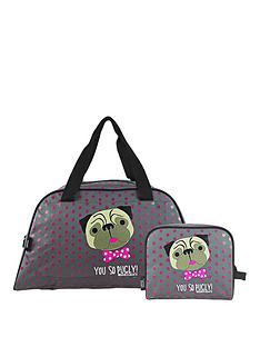 david-goliath-holdall-and-cosmetic-bag