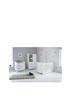 obaby-stamford-3-piece-furniture-set