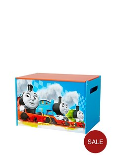 thomas-friends-thomas-the-tank-engine-toy-box-by-hellohome