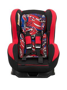 disney-cars-group-01-car-seat
