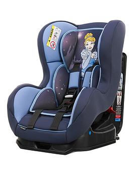 disney-cinderella-group-01-car-seat
