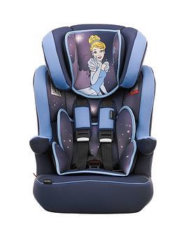 disney-cinderella-group-123-car-seat