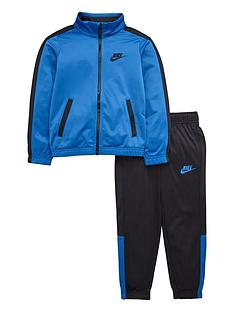 nike-toddler-boy-futura-poly