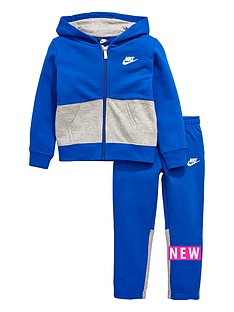nike-nike-toddler-boy-fleece-track-suit