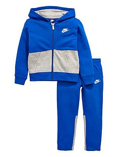 nike-toddler-boy-fleece-track-suit