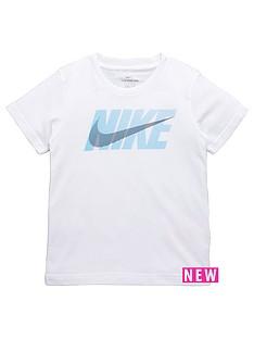 nike-toddler-boysnbspfutura-logo-swoosh-t-shirt