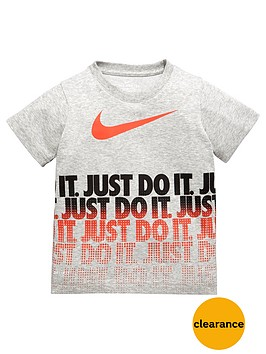 nike-toddler-boy-jdi-repeat-tee
