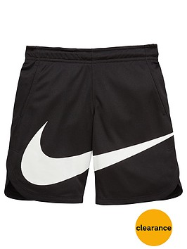 nike-toddler-boy-dri-fit-ven