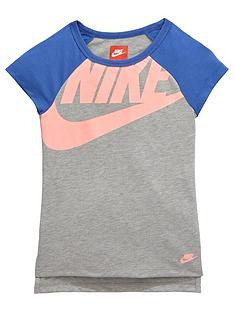 nike-toddler-girl-raglan-sleeve-tunic