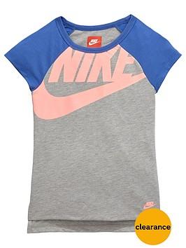 nike-toddler-girl-raglan-sleeve-tunic