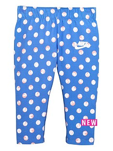 nike-toddler-girl-leg-a-see-pop-capri